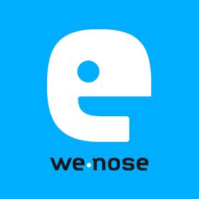 We-nose