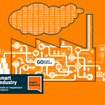Go Smart Industry (Kamer van Koophandel)