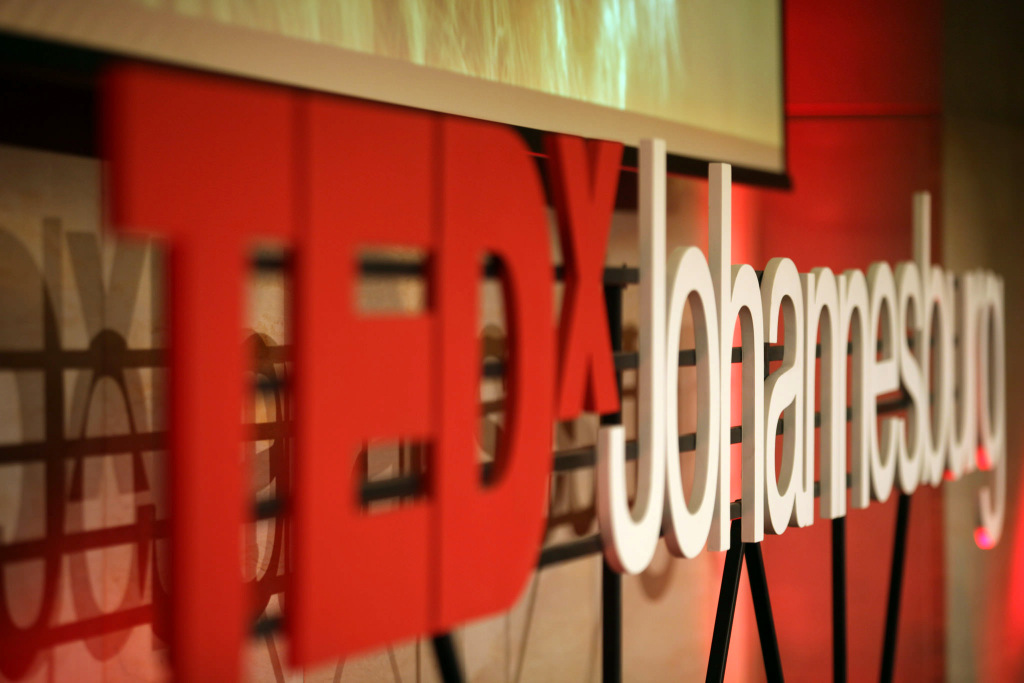 TEDxJohannesburg-Photo-Courtesy-of-TEDxJohannesburg